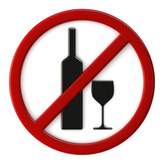 Icon Vectors Free Download No Alcohol PNG images