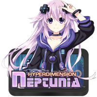 Free High-quality No Game No Life Icon PNG images