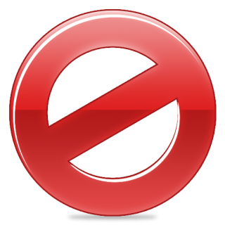 No Photos Icon PNG images
