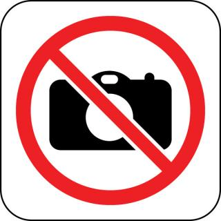 No Icon Transparent PNG images