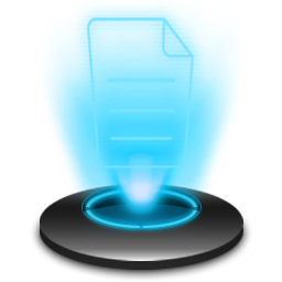 Notepad Free Image Icon PNG images