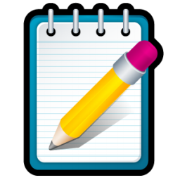 Notepad Free Files PNG images