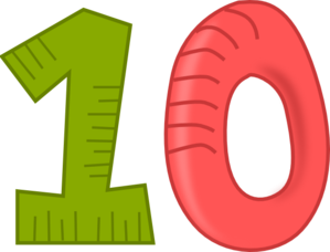 Pictures Icon Number 10 PNG images