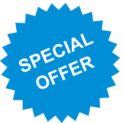 Offers Save Icon Format PNG images