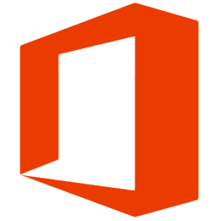 Office 365 Icon, Transparent Office 365.PNG Images & Vector - FreeIconsPNG