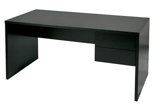 Office Computer Table Png PNG images