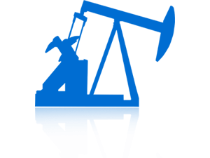 Oil And Gas Download Ico PNG images