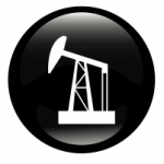 Icon Oil And Gas Transparent PNG images