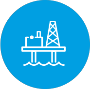 Vector Oil And Gas Free PNG images