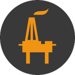 Oil And Gas Drawing Vector PNG images