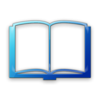 Free High-quality Open Book Icon PNG images