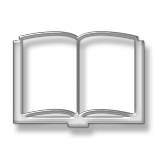 Open Book Free Icon PNG images