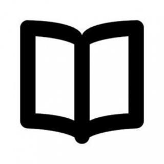 Free Open Book Icon PNG images