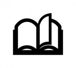 Free Open Book Icon Image PNG images