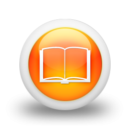 Free Open Book Png Icon PNG images