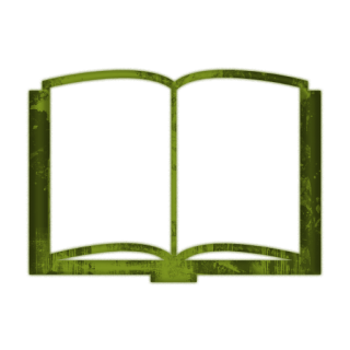 Png Save Open Book PNG images