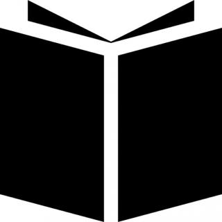 Open Book .ico PNG images