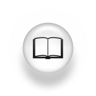 Drawing Open Book Vector PNG images