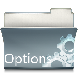 Download Ico Options PNG images