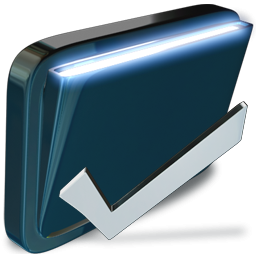 Transparent Options Icon PNG images