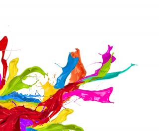 Paints Free PNG Download PNG images