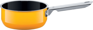 Big Cooking Pan PNG PNG images