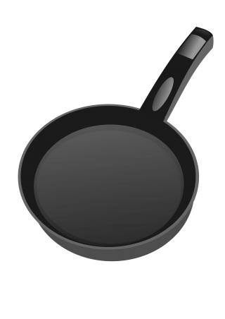Cooking Pan Png PNG images