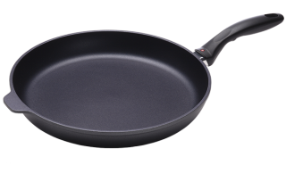 Frying Pan Picture Image PNG images