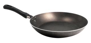 Frying Pan PNG Picture PNG images