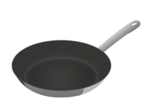 Frying Pan PNG Transparent Images | PNG All PNG images