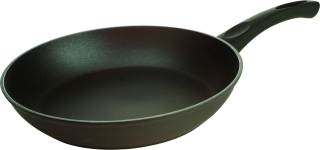 Image Frying Pan Png PNG images