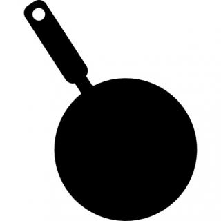 Pan Png Vector Image PNG images