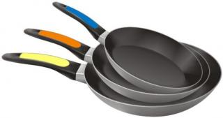 Pans Clipart Png Image PNG images