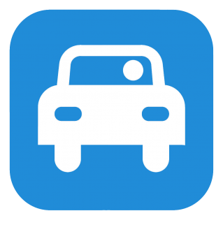 Size Icon Parking PNG images