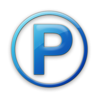 Download Ico Parking PNG images