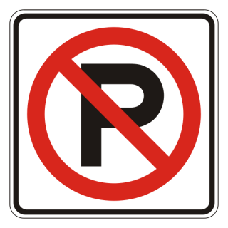 Parking Icon Drawing PNG images
