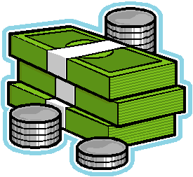 Drawing Icon Paycheck PNG images