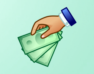 Icon Png Paycheck Free PNG images