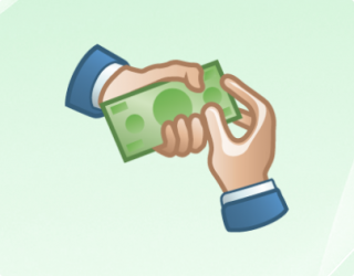 Payment Symbol Icon PNG images