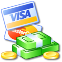 Payment Png Save PNG images