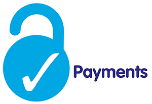 Payments Icon PNG images