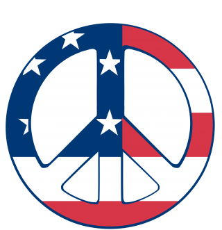 Hd Peace Sign Image In Our System PNG images