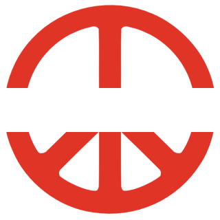 Get Peace Sign Png Pictures PNG images