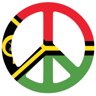 Collections Image Best Peace Sign Png PNG images