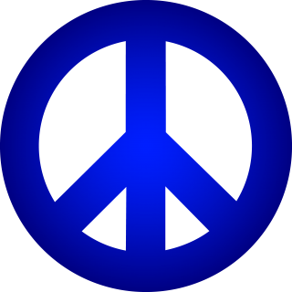 PNG Peace Sign File PNG images