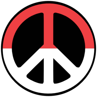 Peace Sign Icon Download PNG images