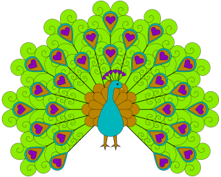 Png Best Peacock Image Collections PNG images