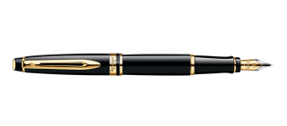 Fountain Pen PNG Photo PNG images