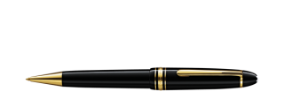 Writing Pen Png PNG images