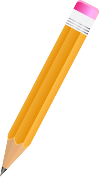 Get Pencil Png Pictures PNG images